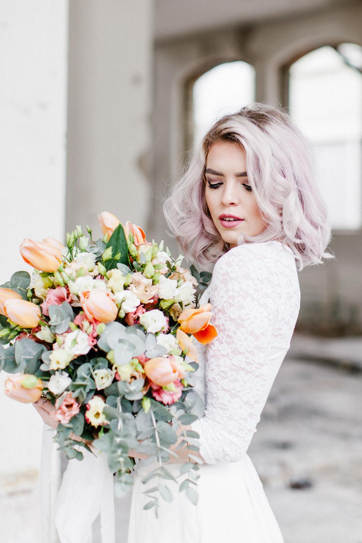 david-and-kathrin-wedding-bridal-inspiration-bern-switzerland-hochzeitsfotograf-024