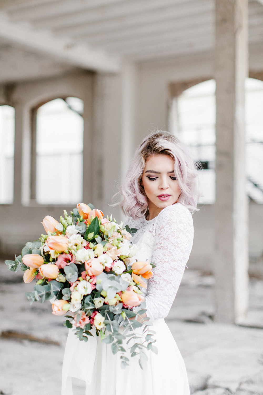 david-and-kathrin-wedding-bridal-inspiration-bern-switzerland-hochzeitsfotograf-028