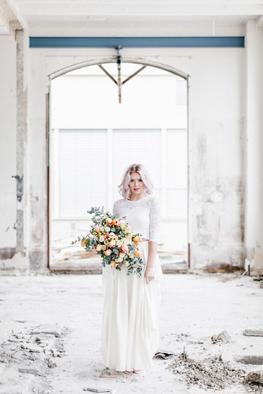 david-and-kathrin-wedding-bridal-inspiration-bern-switzerland-hochzeitsfotograf-033