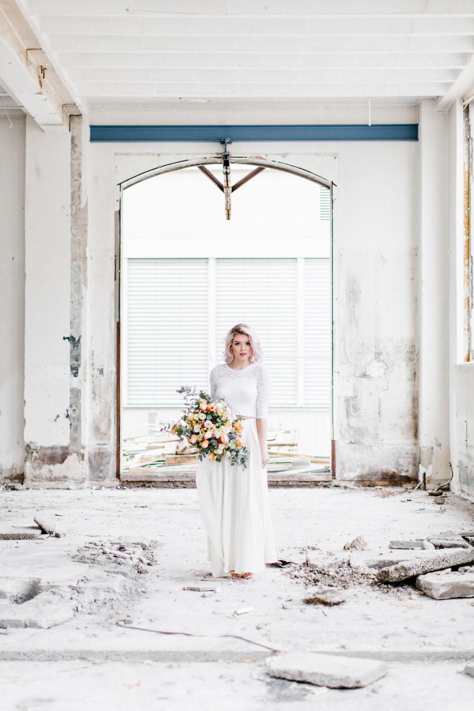 david-and-kathrin-wedding-bridal-inspiration-bern-switzerland-hochzeitsfotograf-034