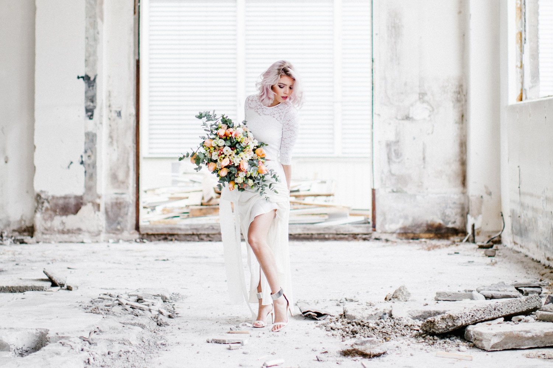 david-and-kathrin-wedding-bridal-inspiration-bern-switzerland-hochzeitsfotograf-035