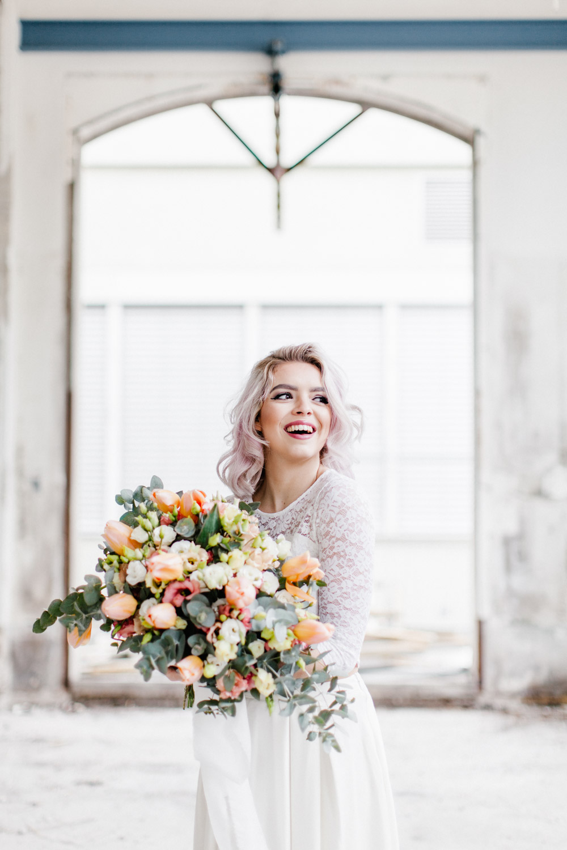 david-and-kathrin-wedding-bridal-inspiration-bern-switzerland-hochzeitsfotograf-044