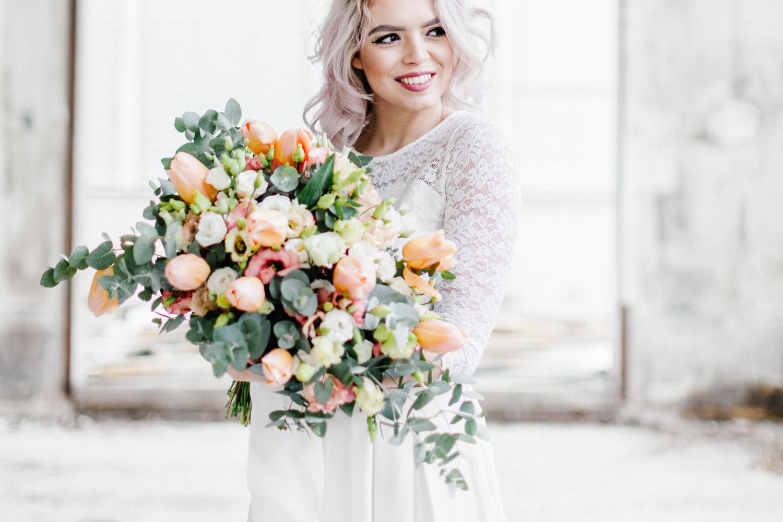 david-and-kathrin-wedding-bridal-inspiration-bern-switzerland-hochzeitsfotograf-046