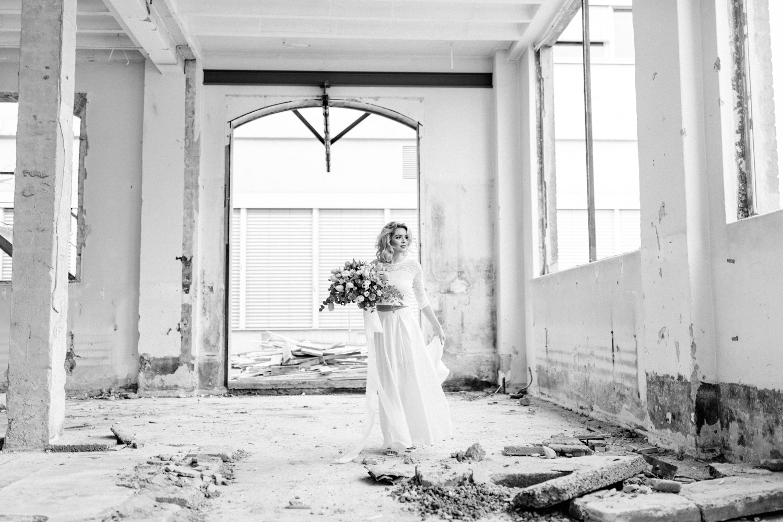 david-and-kathrin-wedding-bridal-inspiration-bern-switzerland-hochzeitsfotograf-054