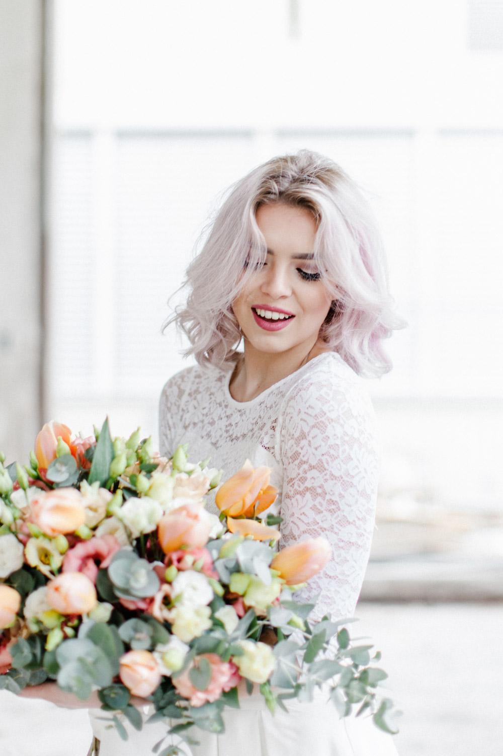 david-and-kathrin-wedding-bridal-inspiration-bern-switzerland-hochzeitsfotograf-059
