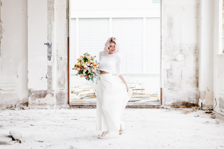 david-and-kathrin-wedding-bridal-inspiration-bern-switzerland-hochzeitsfotograf-073