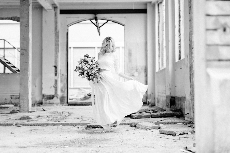 david-and-kathrin-wedding-bridal-inspiration-bern-switzerland-hochzeitsfotograf-079