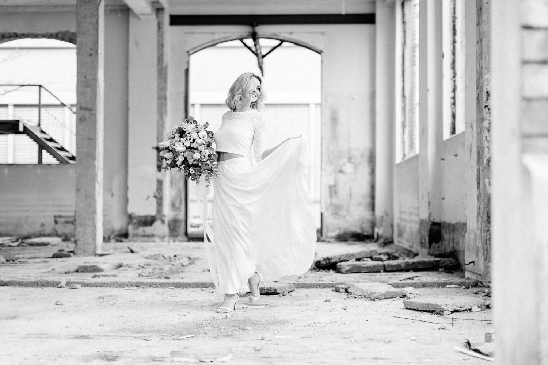david-and-kathrin-wedding-bridal-inspiration-bern-switzerland-hochzeitsfotograf-080