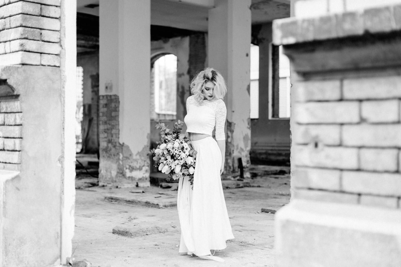 david-and-kathrin-wedding-bridal-inspiration-bern-switzerland-hochzeitsfotograf-085