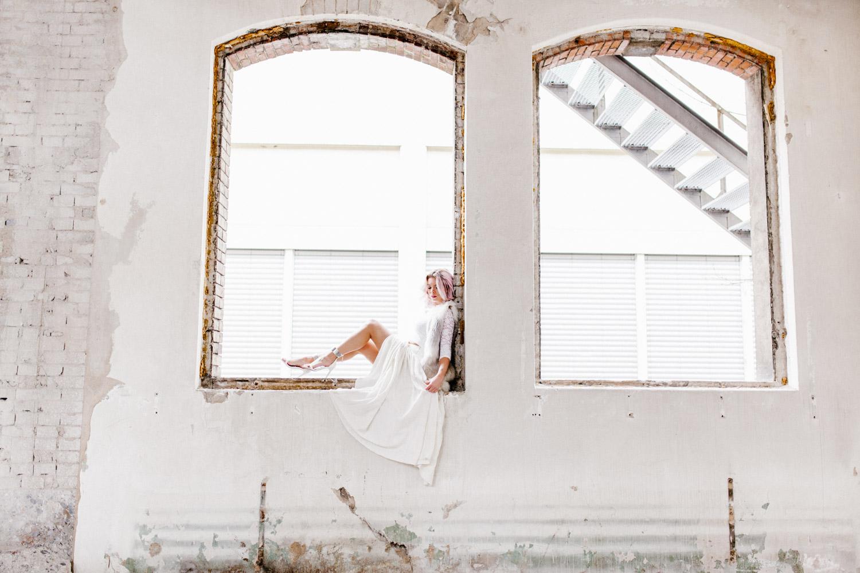david-and-kathrin-wedding-bridal-inspiration-bern-switzerland-hochzeitsfotograf-095