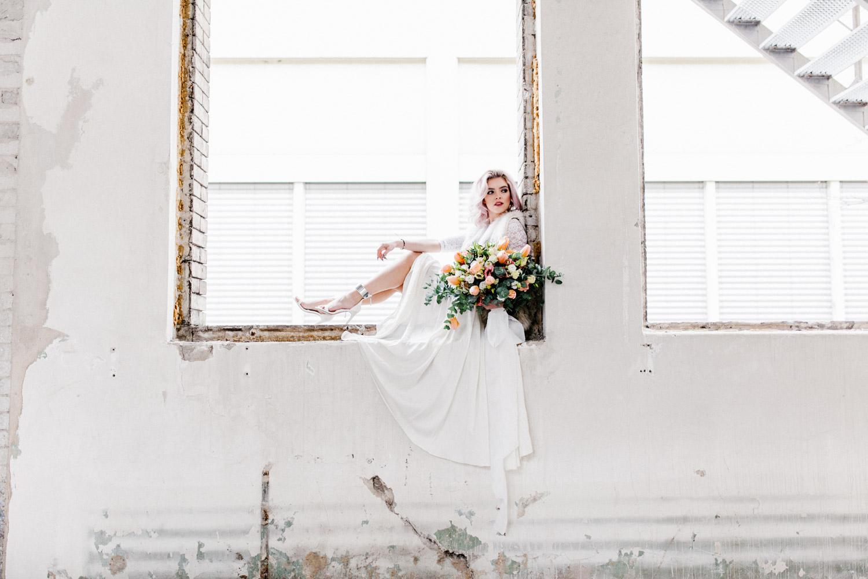 david-and-kathrin-wedding-bridal-inspiration-bern-switzerland-hochzeitsfotograf-104