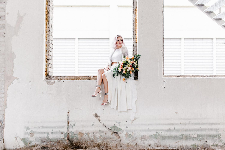 david-and-kathrin-wedding-bridal-inspiration-bern-switzerland-hochzeitsfotograf-105