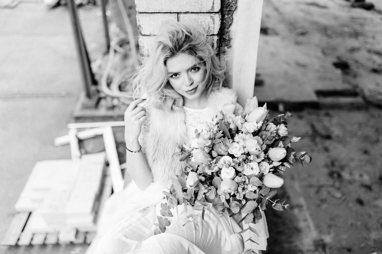 david-and-kathrin-wedding-bridal-inspiration-bern-switzerland-hochzeitsfotograf-109