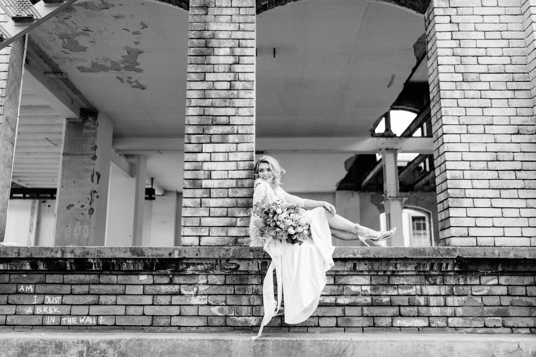 david-and-kathrin-wedding-bridal-inspiration-bern-switzerland-hochzeitsfotograf-124