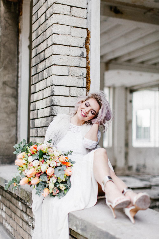 david-and-kathrin-wedding-bridal-inspiration-bern-switzerland-hochzeitsfotograf-144