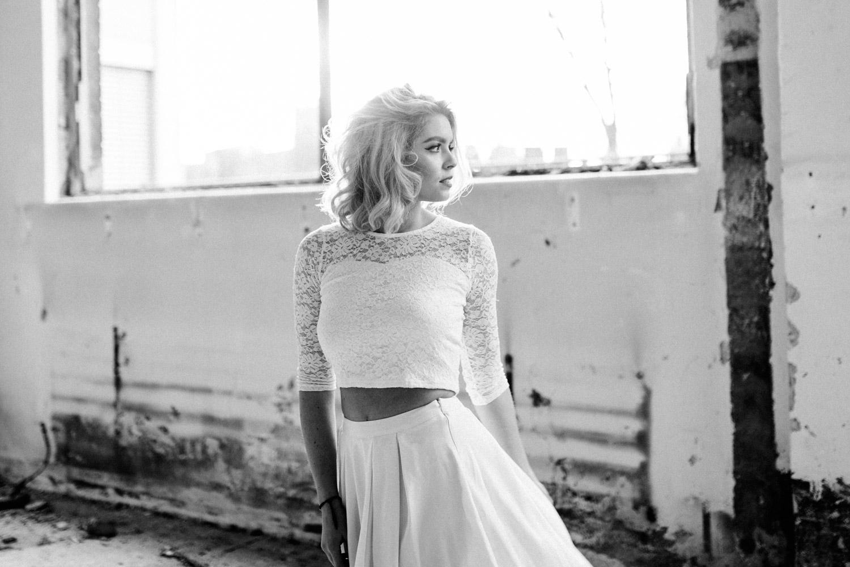 david-and-kathrin-wedding-bridal-inspiration-bern-switzerland-hochzeitsfotograf-148