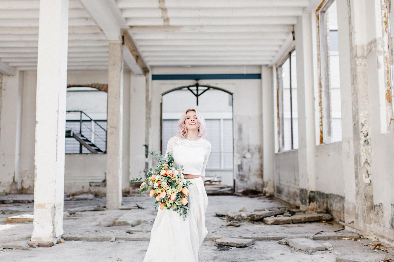 david-and-kathrin-wedding-bridal-inspiration-bern-switzerland-hochzeitsfotograf-167