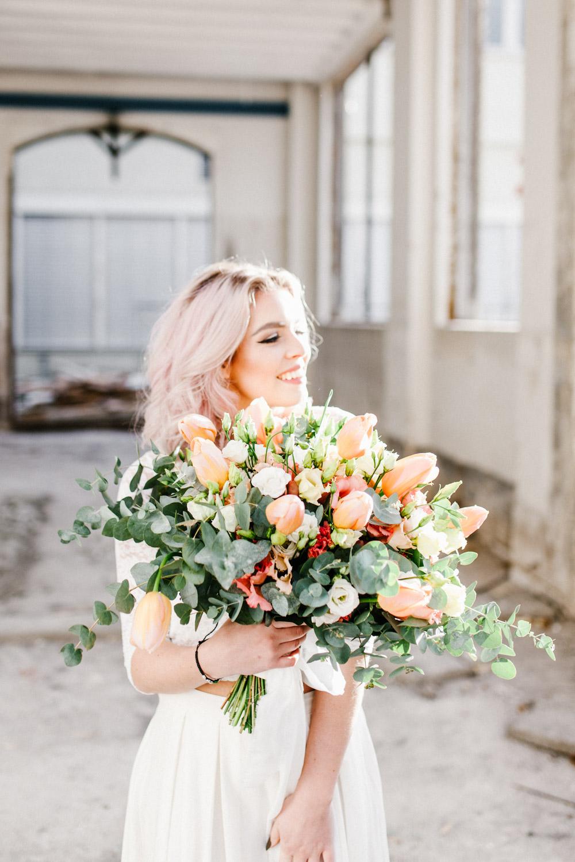 david-and-kathrin-wedding-bridal-inspiration-bern-switzerland-hochzeitsfotograf-174