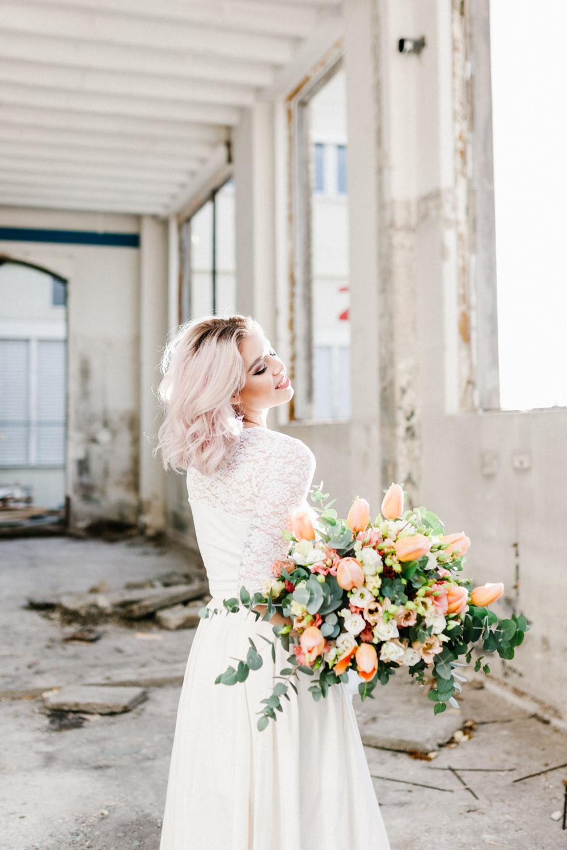 david-and-kathrin-wedding-bridal-inspiration-bern-switzerland-hochzeitsfotograf-178