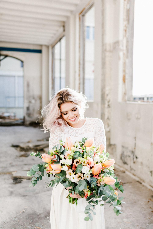 david-and-kathrin-wedding-bridal-inspiration-bern-switzerland-hochzeitsfotograf-184