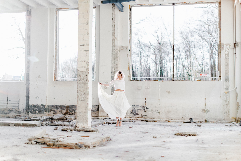 david-and-kathrin-wedding-bridal-inspiration-bern-switzerland-hochzeitsfotograf-207