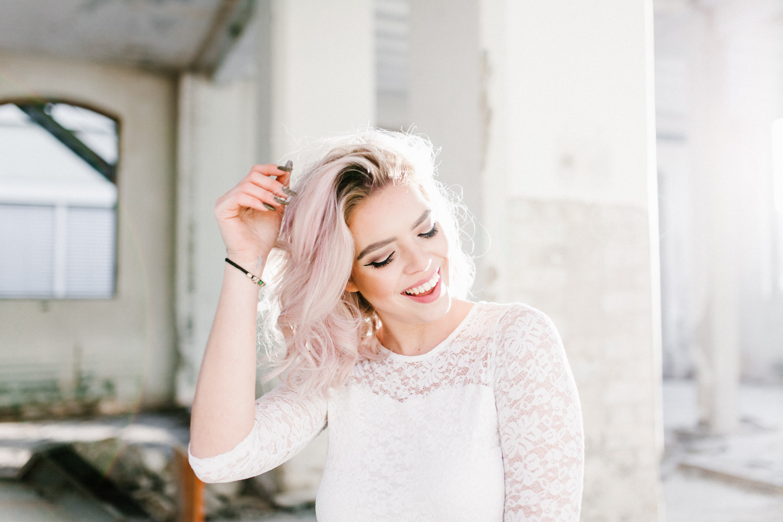 david-and-kathrin-wedding-bridal-inspiration-bern-switzerland-hochzeitsfotograf-219