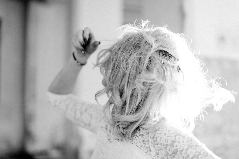 david-and-kathrin-wedding-bridal-inspiration-bern-switzerland-hochzeitsfotograf-225