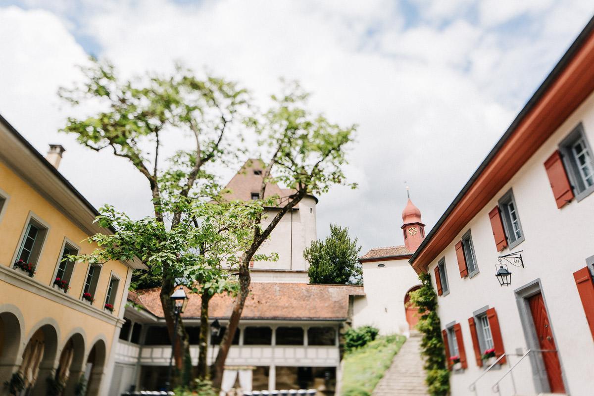 david-and-kathrin-wedding-photography-switzerland-destination-liebegg-001.jpg