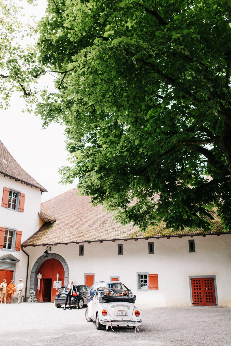 david-and-kathrin-wedding-photography-switzerland-destination-liebegg-003.jpg