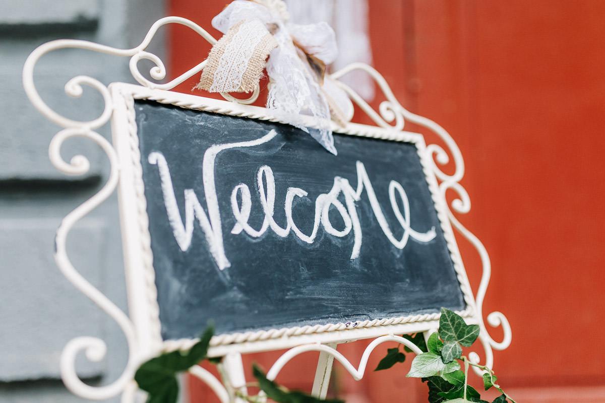david-and-kathrin-wedding-photography-switzerland-destination-liebegg-004.jpg