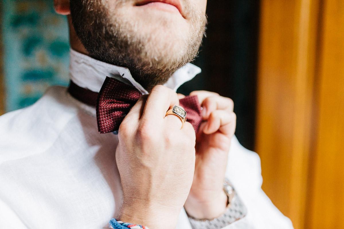 david-and-kathrin-wedding-photography-switzerland-destination-liebegg-014.jpg