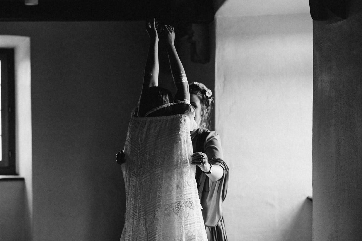 david-and-kathrin-wedding-photography-switzerland-destination-liebegg-023.jpg