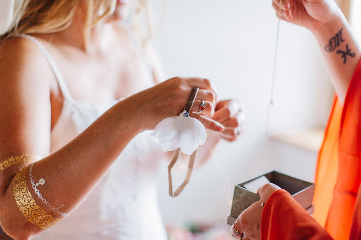 david-and-kathrin-wedding-photography-switzerland-destination-liebegg-025.jpg