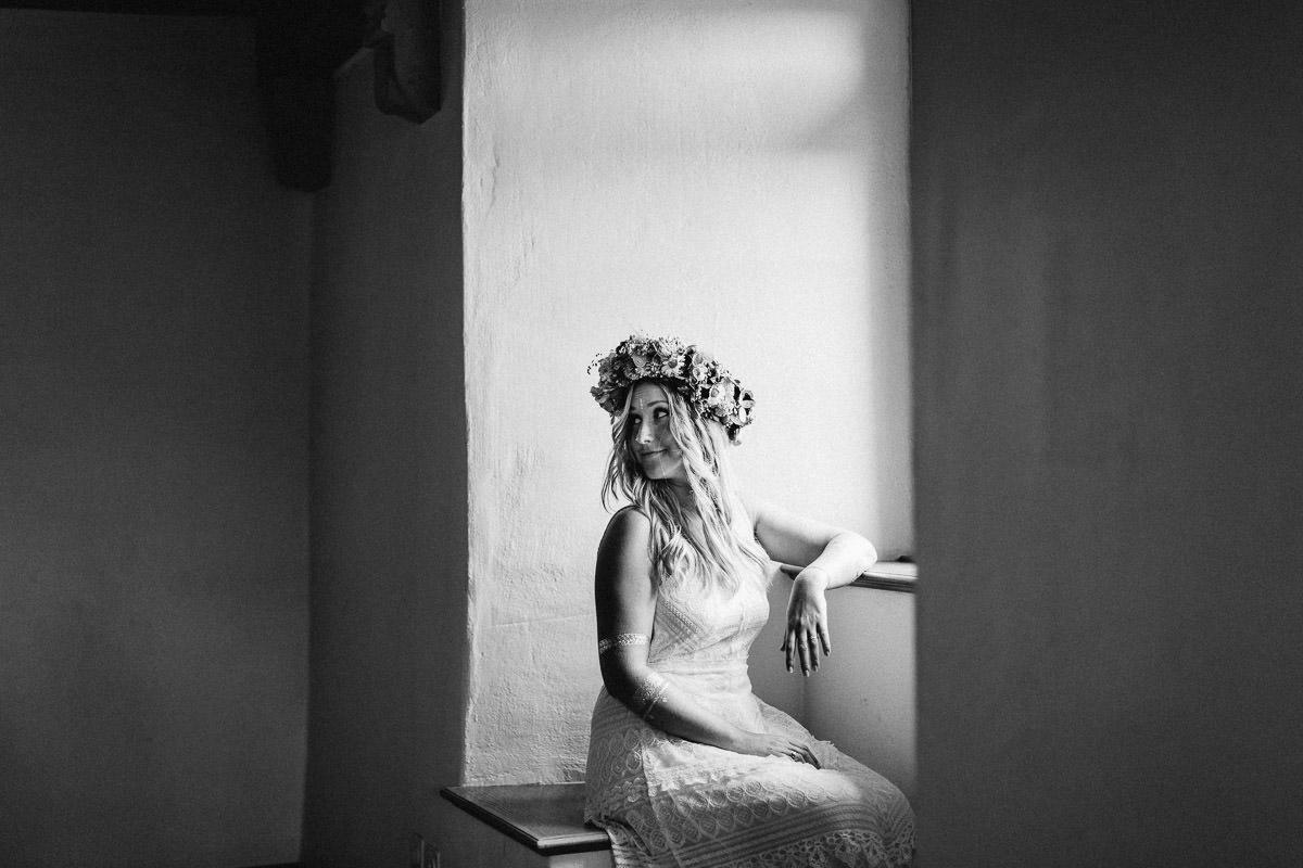 david-and-kathrin-wedding-photography-switzerland-destination-liebegg-030.jpg