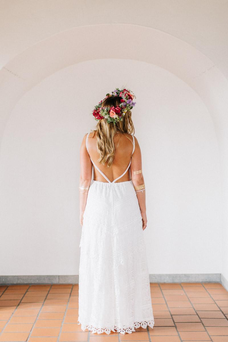 david-and-kathrin-wedding-photography-switzerland-destination-liebegg-031.jpg