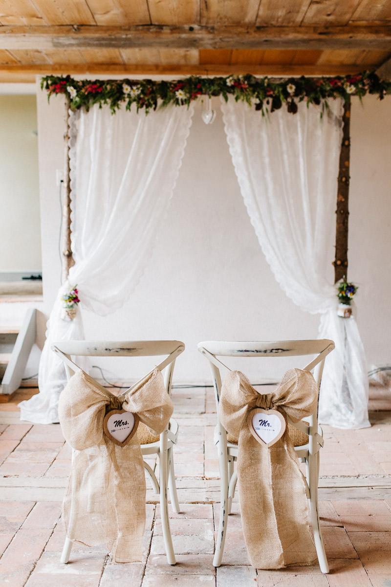 david-and-kathrin-wedding-photography-switzerland-destination-liebegg-037.jpg