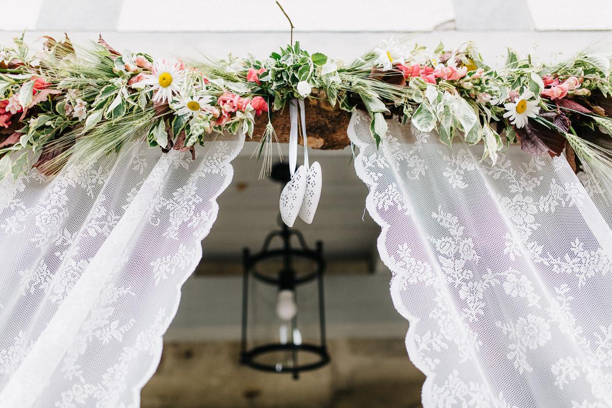 david-and-kathrin-wedding-photography-switzerland-destination-liebegg-041.jpg