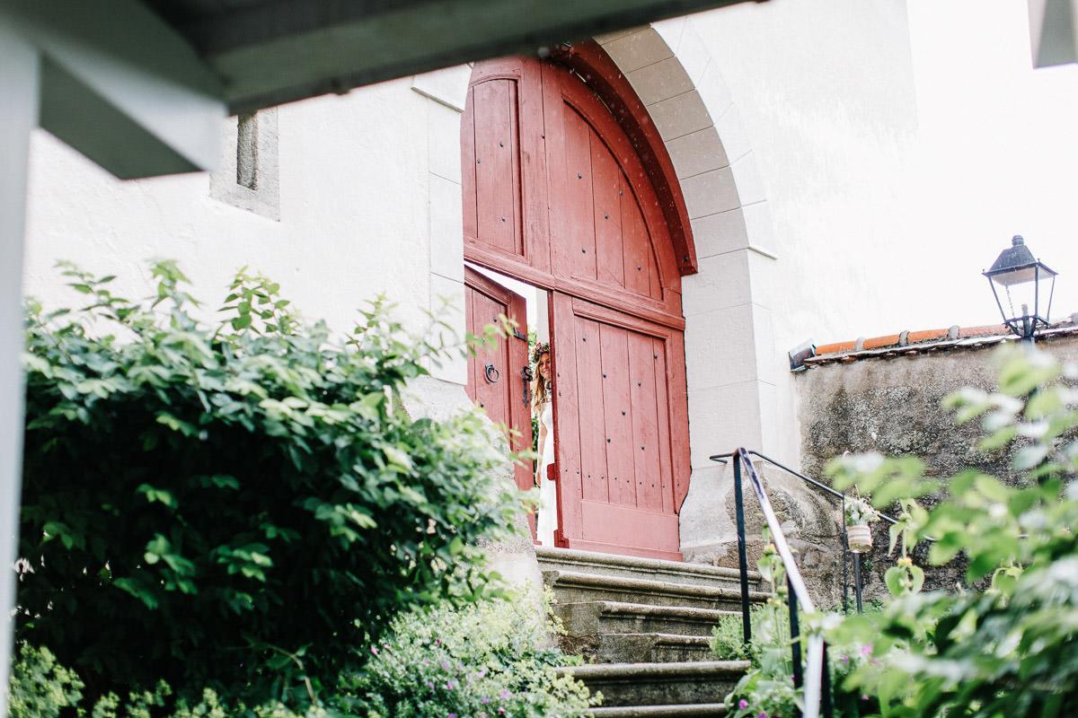 david-and-kathrin-wedding-photography-switzerland-destination-liebegg-045.jpg