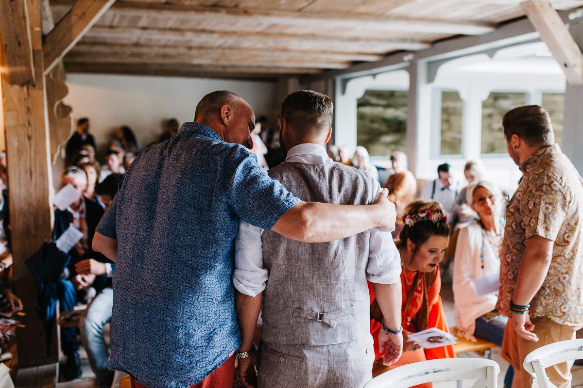 david-and-kathrin-wedding-photography-switzerland-destination-liebegg-046.jpg