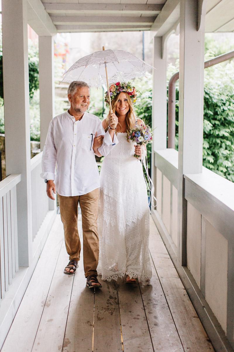 david-and-kathrin-wedding-photography-switzerland-destination-liebegg-048.jpg