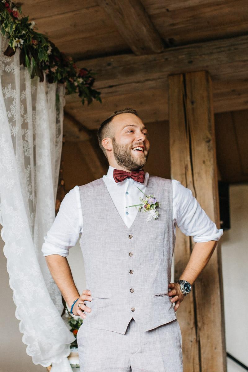 david-and-kathrin-wedding-photography-switzerland-destination-liebegg-051.jpg