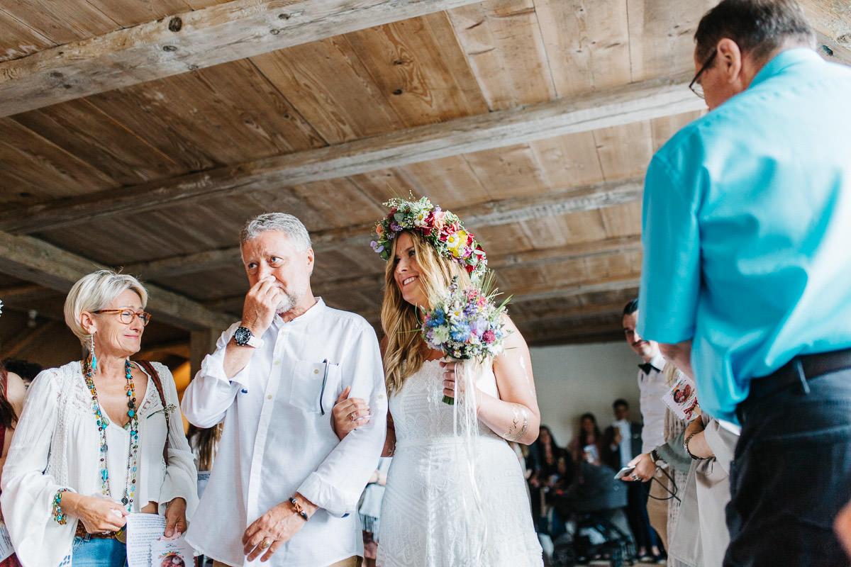 david-and-kathrin-wedding-photography-switzerland-destination-liebegg-052.jpg