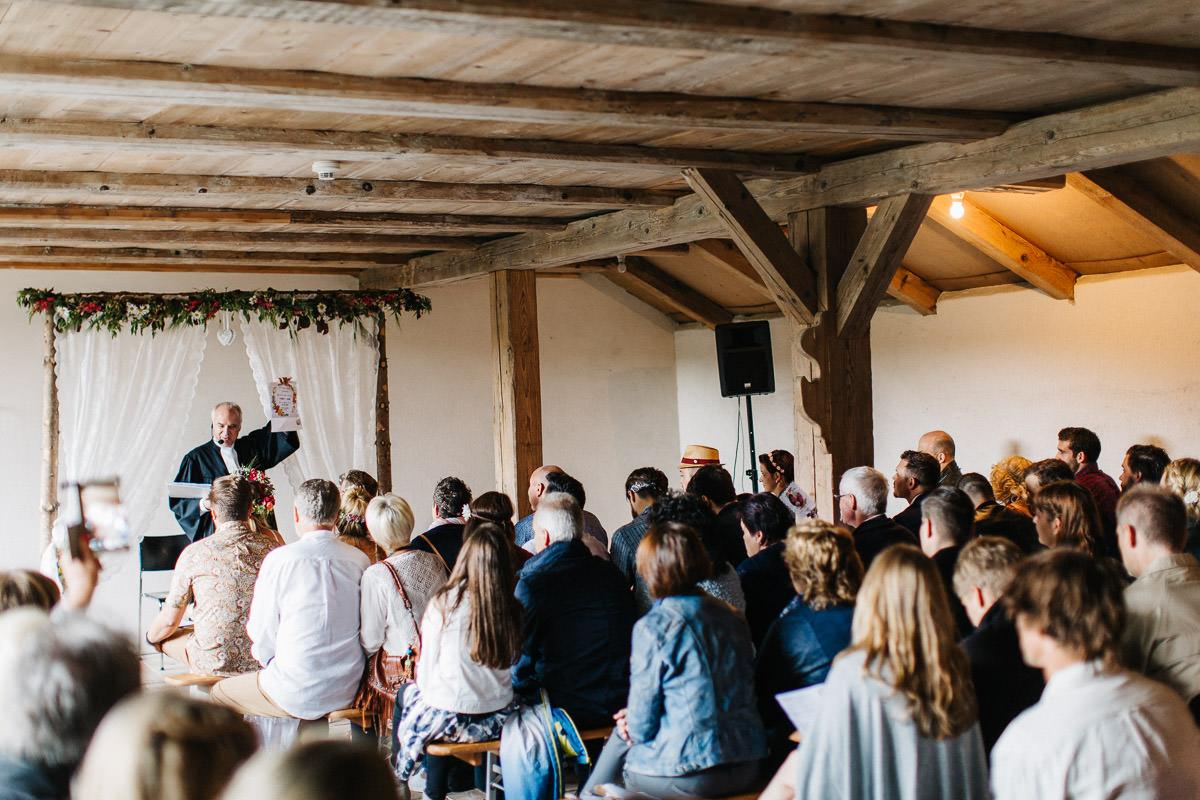 david-and-kathrin-wedding-photography-switzerland-destination-liebegg-054.jpg