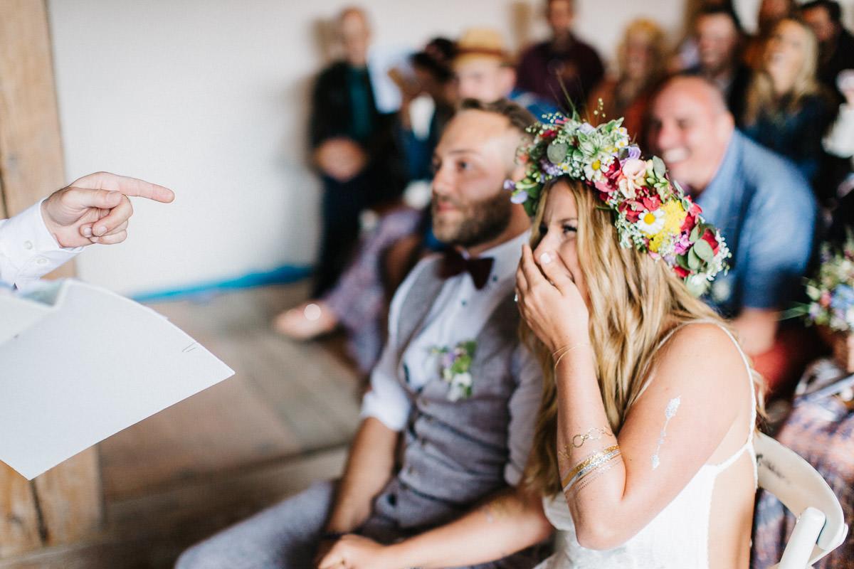david-and-kathrin-wedding-photography-switzerland-destination-liebegg-056.jpg
