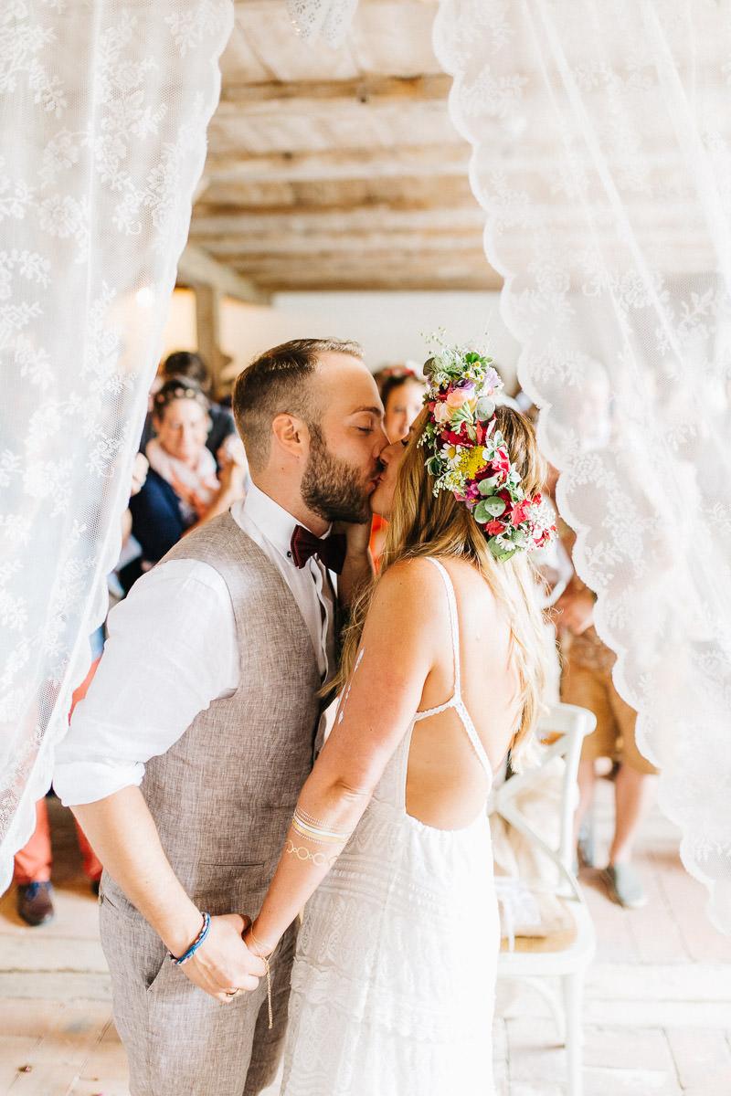 david-and-kathrin-wedding-photography-switzerland-destination-liebegg-061.jpg