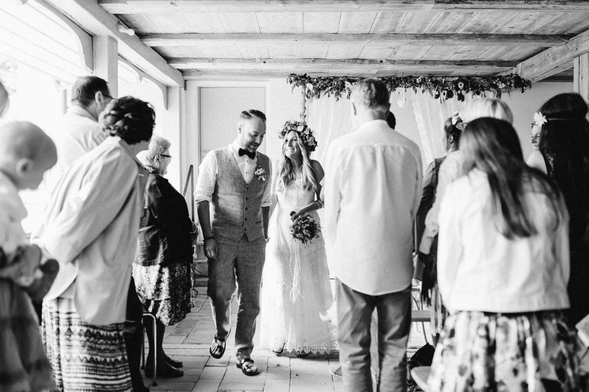 david-and-kathrin-wedding-photography-switzerland-destination-liebegg-063.jpg