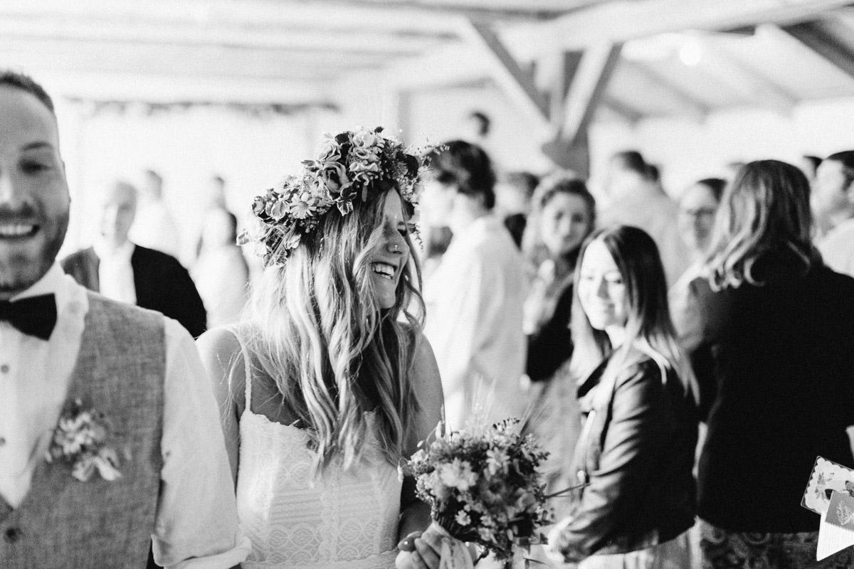david-and-kathrin-wedding-photography-switzerland-destination-liebegg-064.jpg