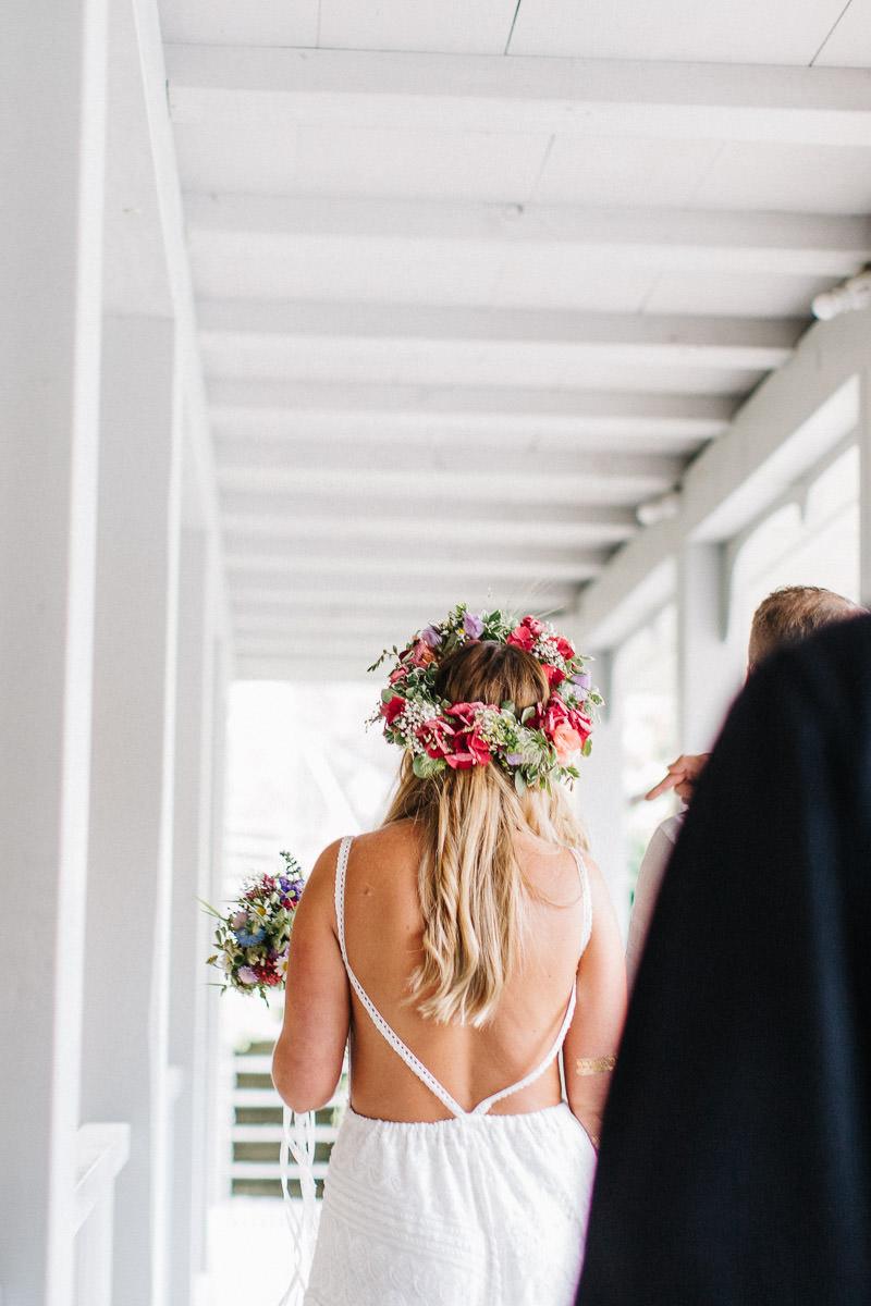 david-and-kathrin-wedding-photography-switzerland-destination-liebegg-066.jpg