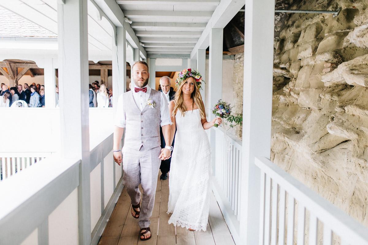 david-and-kathrin-wedding-photography-switzerland-destination-liebegg-067.jpg