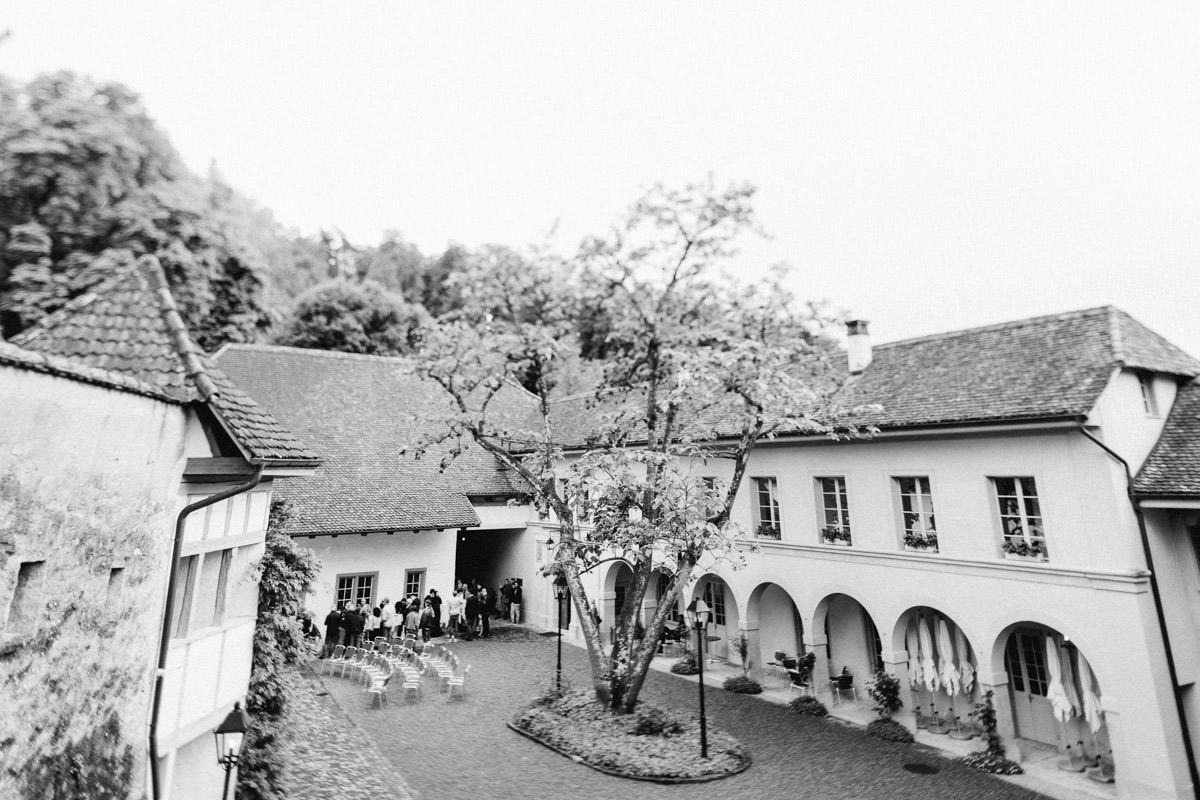 david-and-kathrin-wedding-photography-switzerland-destination-liebegg-068.jpg